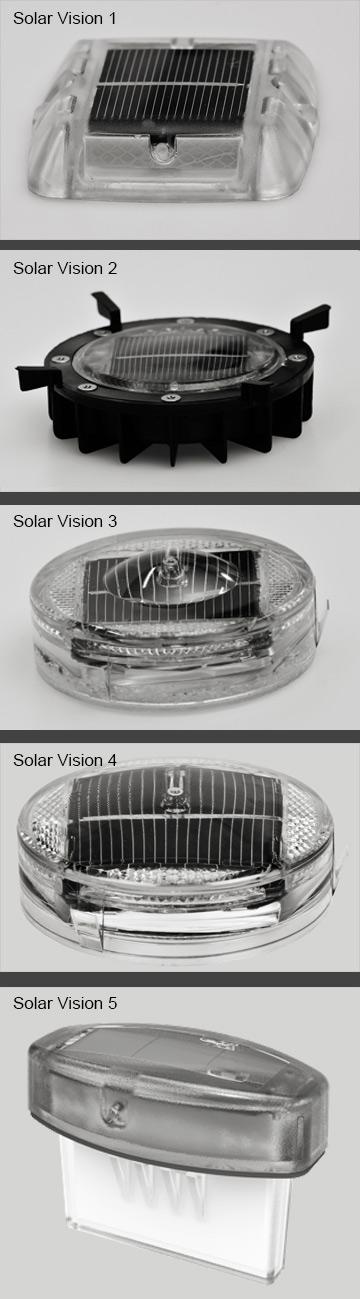 Solar-Visions