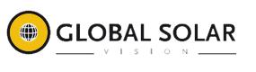 GLOBAL SOLAR VISON
