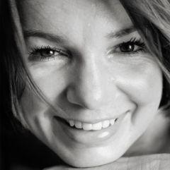 Jenny Siemens